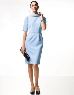 Jurken | MADELEINE Fashion