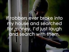 LOL Sad, but soo true!
