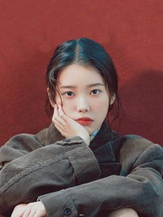 Pop S, Instagram Pose, Traditional Fashion, Korean Actresses, Wattpad, Me As A Girlfriend, Korean Singer, Fashion Beauty, Glamour