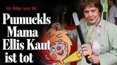 Pumuckl-Erfinderin/Pumuckl's Mama Stuttgarterin+#scorpio Ellis Kaut starb am 24.9.2015 um 4 Uhr im Alter von 94 J. - R.I.P. http://www.spiegel.de/kultur/tv/pumuckl-erfinderin-ellis-kaut-gestorben-a-1054577.html http://www.krone.at/Welt/Pumuckl-Erfinderin_Ellis_Kaut_verstorben-Mit_94_Jahren-Story-473655 http://www.ellis-kaut.de/ http://www.bild.de/regional/muenchen/pumuckl/pumuckl-erfinderin-ellis-kaut-ist-tot-42704576.bild.html