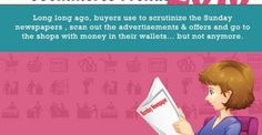 Ecommerce tips for 2015: 4 ways to success