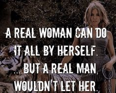a-real-woman-can-do-it-by-herself