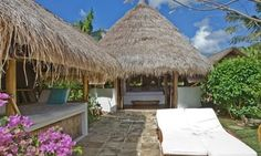 Mu Bali