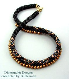 [bead-jewelry-designs-48.jpg]