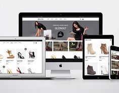 "Check out new work on my @Behance portfolio: ""Tvorba eshopu: www.heelstore.cz""…"