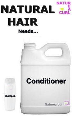 You can never have too much conditioner lol Natural Hair care conditioner #meme