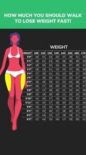 height to weight chart  weight charts height to weight