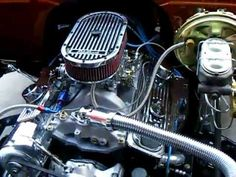 56 best blueprint engines in action images on pinterest blueprint blueprint engines dressed 383 stroker installed in 1968 chevey c 10 truck blueprintengines malvernweather Image collections