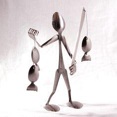 Fisherspoon