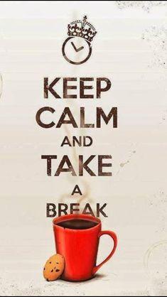Keep calm. Keep calm. Keep Calm Carry On, Keep Calm And Love, Keep Calm And Relax, Keep Calm Posters, Keep Calm Quotes, Positive Vibes, Positive Quotes, Keep Calm Wallpaper, Keep Clam
