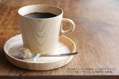 Kami マグカップ(高橋工芸) | マグ・カップ&ソーサー | cotogoto