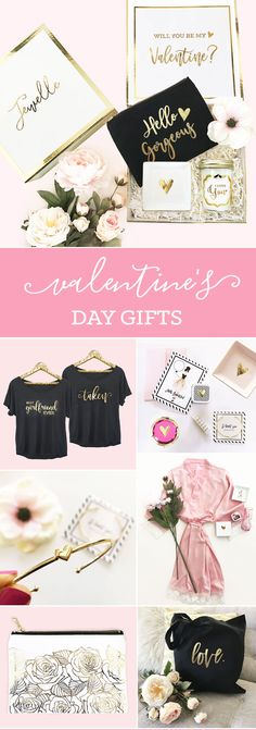 Valentine Gift Ideas | Will You Be My Valentine Gifts | Valentines Day Gifts for Her | Girlfriend Gifts | Wife Gifts