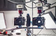 Maximilian Weinzierl – Fotografie – Blog: Nikon D810A vs. D810