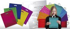 Material, Recycling, Bags, Handbags, Upcycle, Bag, Totes, Hand Bags