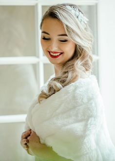 sesja Galiny Vaganza, ozdoby ślubne, ozdoby do włosów, ozdoby vintage (1)