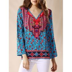 Womens Clothing | Cheap Cute Trendy Clothes For Women Online Sale | DressLily.com Page 27|category