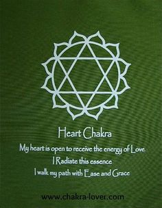 Our Pathway to the Truth • Posts Tagged 'chakra'