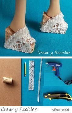 Casa de muñecas en miniatura de Verano Playa accesorio adultos Flip Flop Sandalias Zapatos