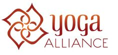 TeacherTraining – MOON YOGA CLUB