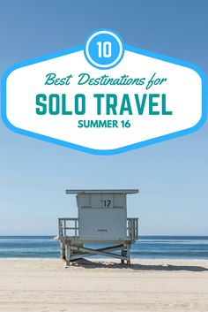 Top 10 Destinations for Summer Solo Travel… Solo Travel Tips, Travel Advice, Travel Quotes, Top 10 Destinations, Singles Holidays, Travel General, Single Travel, Travel Deals, Canada Travel
