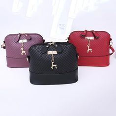 Back To Search Resultsluggage & Bags Shoulder Bags Womens Leather Handbags Luxury New Shoulder Bags For Women 2019 Ladies Tote Bags Purses And Handbags Sac A Main Femme S72