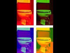 Ronny Tailor - May 2015 // Week 3  https://www.youtube.com/watch?v=MnBFFIgmtqI