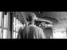 Songs from a Room: Years and Years at Top of The...