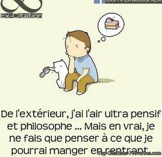 citation bonheur amour , citation courte..._318