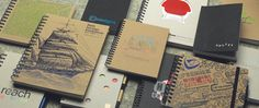 Eco Journals www.journalbooks.com