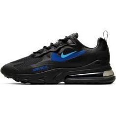 NIKE AIR MAX 270 herren schuhe Sneaker Gr: 45 EUR 59,88