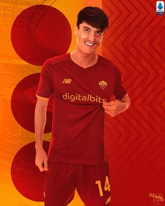 As Roma, First Game, Polo Ralph Lauren, Polo Shirt, Graphics, Sports, Mens Tops, Instagram, Fashion