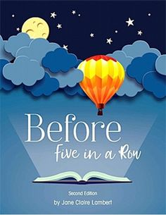 Five in a Row Starter Bundle helps you get going with this wonderful literature based unit study. Five In A Row, The Row, Preschool Schedule, Preschool Activities, Robert Mccloskey, Amazon Shares, Inspired Learning, Pre School, Great Books