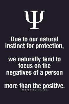 #focuson #protection