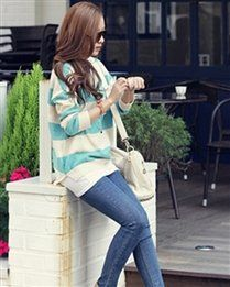 Comfortable Fashion, Pullover Sweaters, Sweaters For Women, Plaid, Long Sleeve, Womens Fashion, Casual, Tops, Style