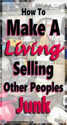 Are you thinking about becoming a seller for an affiliate marketing program? You will be successful if you choose a good affiliate marketing program. Keep reading to learn how you can find an excellent affiliate marketing program. Ways To Earn Money, Earn Money From Home, Money Tips, Way To Make Money, Make Money Online, Money Budget, Marketing Program, Affiliate Marketing, Online Marketing