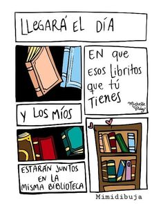 Kevin y yo I Love Books, My Books, Frases Tumblr, Sad Love, Love Messages, Love Reading, Book Quotes, Book Lovers, Book Worms
