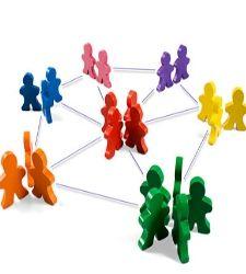 La 10 claves para triunfar en las redes sociales:  #redessociales #twitter #facebook #pinterest #traficoweb #posicionamientoweb  http://www.eleconomista.es/tecnologia-internet/noticias/3989128/05/12/Las-diez-claves-para-triunfar-en-las-redes-sociales.html