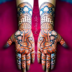 great outfit for women Peacock Mehndi Designs, Indian Henna Designs, Latest Bridal Mehndi Designs, Full Hand Mehndi Designs, Mehndi Designs 2018, Stylish Mehndi Designs, Wedding Mehndi Designs, Dulhan Mehndi Designs, Beautiful Mehndi Design
