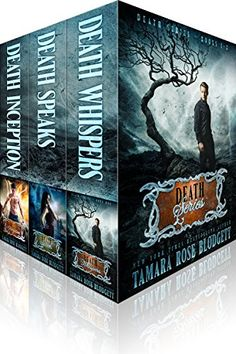 The Death Series, Books 1-3 (Dark Dystopian Paranormal Ro... http://www.amazon.com/dp/B00AX19UG6/ref=cm_sw_r_pi_dp_XlPixb1R941AY