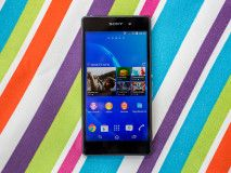 Sony Xperia Z2 Wallpapers Free