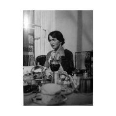 . Olga (8/10) . #Nicholas#NicholasII#Empress#AlexandraFeodorovna#TsarevichAlexei#AlexeiRomanov#GrandDuchess#OlgaRomanov#TatianaRomanov#MariaRomanov#AnastasiaRomanov#Russia#Empire#HouseofRomanov#History#Romanovs#Romanov#RussianHistory#OTMA#OldPic#OldPhoto#ImperialRussia#ImperialFamily#4ever#Романовы#Россия#НиколайII#FollowMe by romanovotmaa