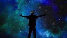 """Space is the next frontier for virtual reality thanks to this satellite -> http://www.techradar.com/1326253 """"Staring out into space"""" is about to get literal as the first-ever satellite equipped with a VR camera has been approved for launch next year. SpaceVR in cooperation with NanoRacks LLC aims to use the 360-degree spacecraft to bring front-row views of the infinite reach of space to your wearable device be it a Samsung Gear VR or Oculus Rift. Dubbed Overview 1 the satellite will deploy…"""