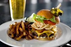 washington news see more burgers or bust a round up of burgers in ...