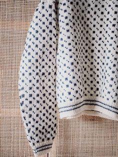 Drops Design, Polka Dot Top, Knits, Sewing Crafts, Dreams, Knitting, Tops, Women, Style
