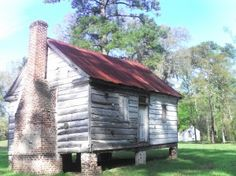 African American Genealogy, The Door Is Open, African American History, Family History, Cabins, Joseph, Roots, Jr, March