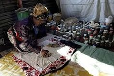 Obeah Witch Doctor in USA. I am an Obeah Witch doctor helping people in USA. I have Obeah charms and Obeah spells to fix all issues and problems in matters concerning men and women's health, fixing love affair issues, fixing marriages, making someone love you, bring back a lost lover, business success, customer attraction, spiritual cleansing remedies, removing bad luck, breaking curses, helping v   #Best Obeah Witch Doctor in USA #Obeah Witch Doctor #Obeah Witch Doctor in