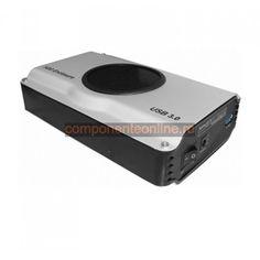 "Rack extern 3,5"" SATA, cu ventilator, USB 3.0 - 102518 Multimedia, Ipod, Usb, Ipods"