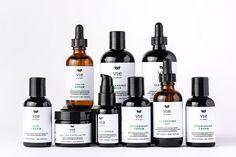 http://mindsparklemag.com/design/vie-skincare-packaging/