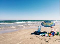 38 Best Mustang Island State Park Padre Island National
