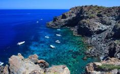 Europe's 18 best secret islands - Travel